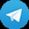 فرابر در تلگرام